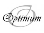 Kvalitetsprodukter fra Optimum