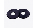 Trust Bit Ring Rubber Small