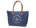 Logo Bag MH.