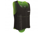 Sikkerhetsvest Komperdell Cross vest light Junior