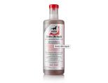 Leovet Biotin ZM liquid