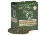 Farriers Formula