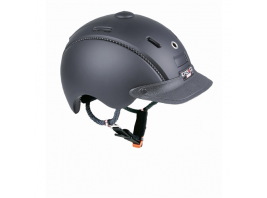 Casco Choice VG1 Ridehjelm