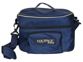 Equipage Hjelmbag. Equipage.