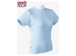 Mountain Horse competition tech top