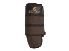 Kentucky Solimbra D30 Eventing Front