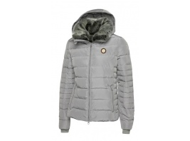 Empress Down Jacket. MH.